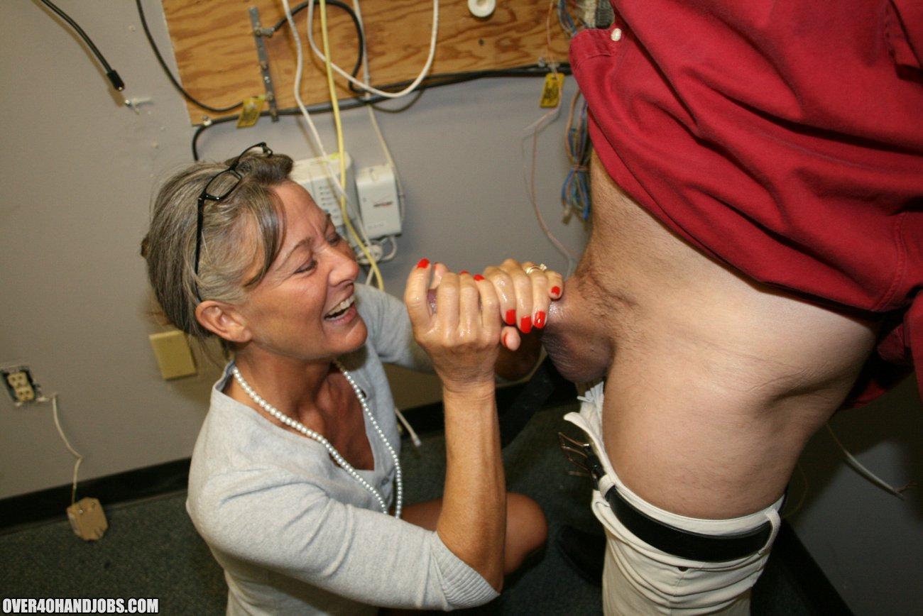 Sarah blake tied in rope bondage 9