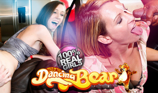 Dancing Bear XXX Parties