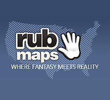 rubmaps