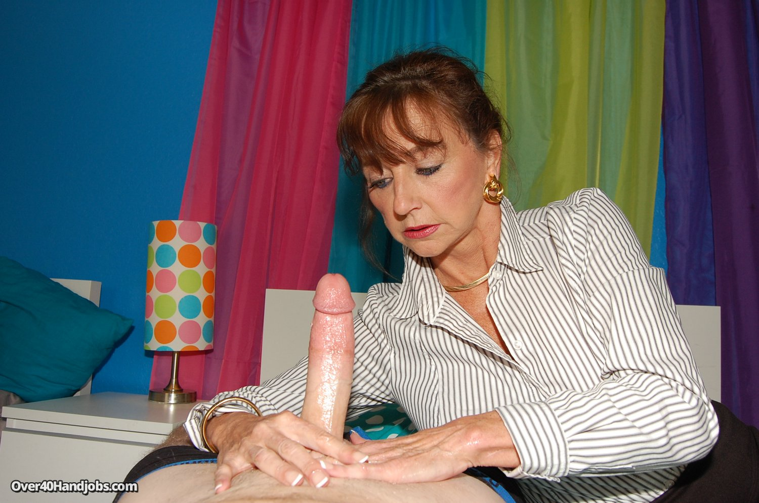 Gray Haired Mature Porn  Naked Matures  Mature Porn world