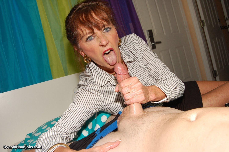 Morning blowjob female pov cum in mouth 10