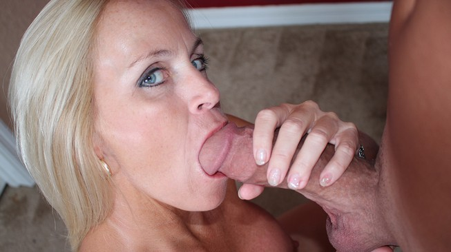 Creampie porn video amateurs