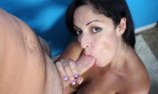 raquel raxxx blowjob lube for cumblastcity