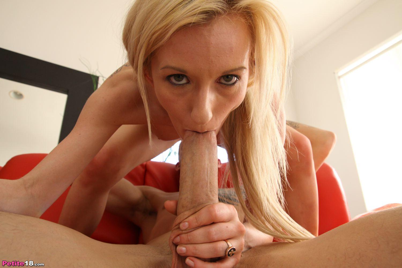 Milfs with big tits porn