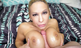 titfuck-handjob-porn