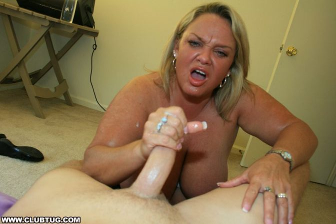 Adult archive Gangbanging a bbw latina in the ass