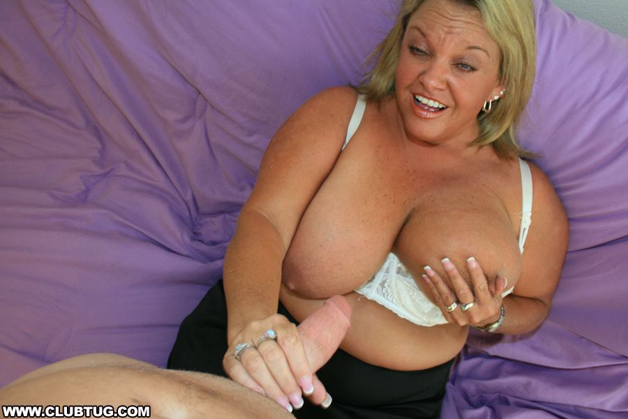 Idea moms tits handjob tubes state affairs