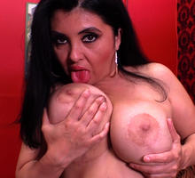 over40handjobs jaylene rio preview