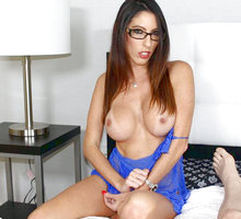 teasepov dava foxxx preview