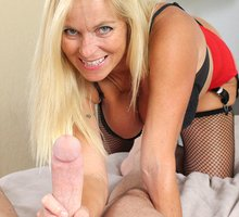 over40handjobs-dani-dare-preview