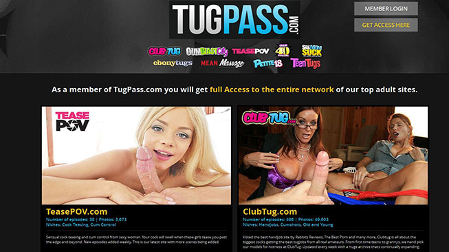 header for tugpass tour samples