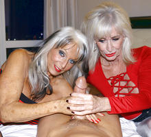 over40handjobs sally deangelo and leah lamour preview