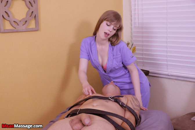 Gemischtrassiger Anal Cockold Facesitting
