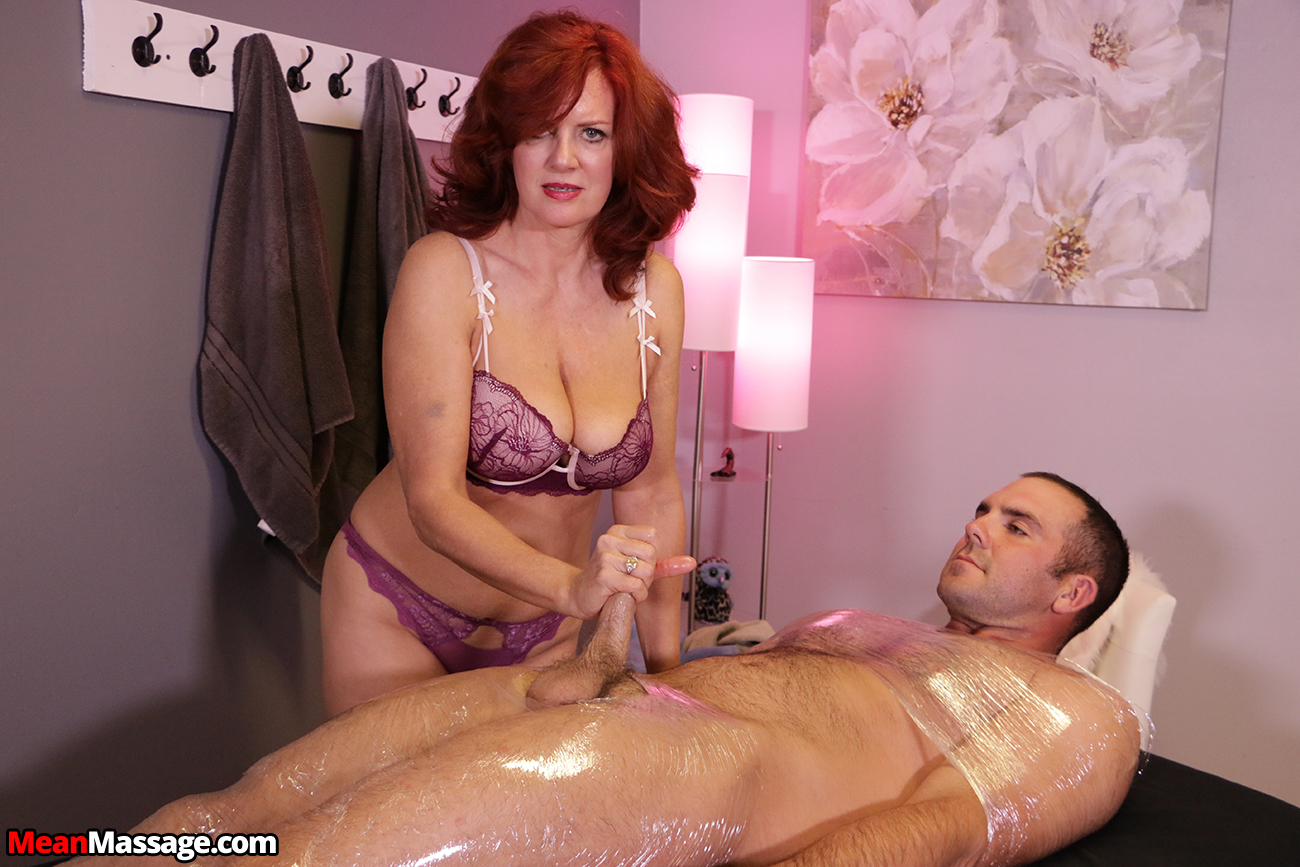 Milf Andi James Porn Is Best Porn - Handjobhub-3529